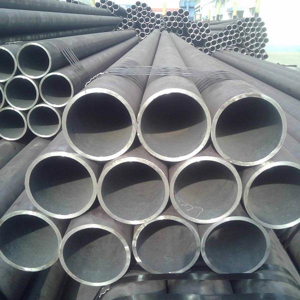 <b>重庆无缝钢管厂家现货</b>