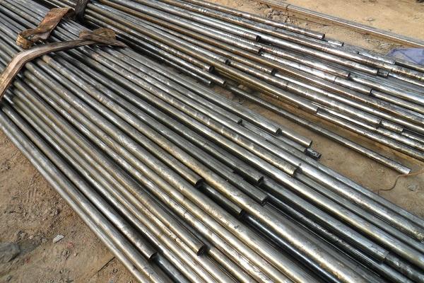重庆钢管加工厂家